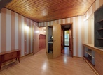 Vente Maison 10 pièces 110m² Maringues (63350) - Photo 1