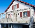 Vente Maison 9 pièces 310m² Sury-le-Comtal (42450) - Photo 1