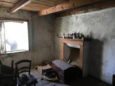 Vente Maison 6 pièces 75m² Olliergues (63880) - photo