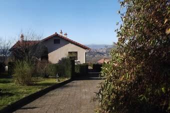 Vente Maison 5 pièces 100m² Vézézoux (43390) - photo