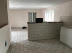 Vente Maison 8 pièces 220m² à 8 km dunieres - Photo 6