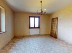 Vente Maison 9 pièces 200m² Yssingeaux (43200) - Photo 8