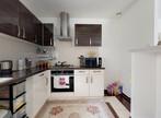 Vente Maison 6 pièces 120m² Ambert (63600) - Photo 4