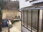 Vente Maison 4 pièces 150m² Pont-Salomon (43330) - Photo 9