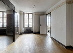 Vente Appartement 3 pièces 60m² Annonay (07100) - Photo 2