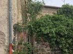 Vente Maison 200m² Solignac-sur-Loire (43370) - Photo 9