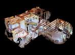 Vente Maison 10 pièces 200m² Ambert (63600) - Photo 12
