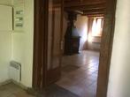 Vente Maison 5 pièces Ambert (63600) - Photo 30