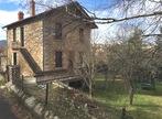 Vente Maison 4 pièces 107m² Retournac (43130) - Photo 1