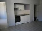 Location Appartement 2 pièces 32m² Saint-Étienne (42000) - Photo 2