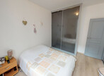 Location Appartement 3 pièces 67m² Firminy (42700) - Photo 6