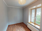 Vente Appartement 3 pièces 52m² Firminy (42700) - Photo 6