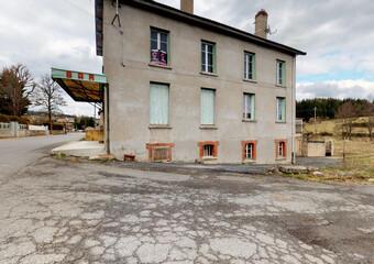 Vente Maison 10 pièces 240m² Estivareilles (42380) - Photo 1