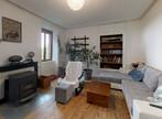 Vente Maison 10 pièces 240m² Josat (43230) - Photo 4