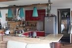 Vente Maison 4 pièces 55m² Ambert (63600) - Photo 2