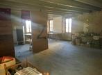 Vente Maison 11 pièces 250m² Ceilloux (63520) - Photo 6