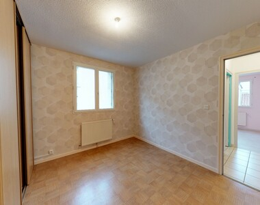 Location Appartement 4 pièces 92m² Issoire (63500) - photo