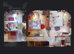 Vente Maison 5 pièces 106m² Marsac-en-Livradois (63940) - Photo 11