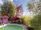 Vente Maison 5 pièces 205m² Issoire (63500) - Photo 9