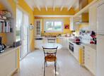 Vente Maison 110m² Montbrison (42600) - Photo 4