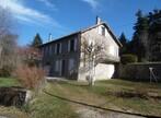 Vente Maison 9 pièces 120m² Le Chambon-sur-Lignon (43400) - Photo 1