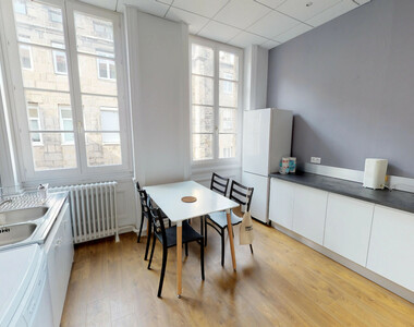 Vente Appartement 5 pièces 135m² Saint-Étienne (42000) - photo