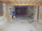 Vente Immeuble 5 pièces 130m² Saint-Didier-en-Velay (43140) - Photo 15