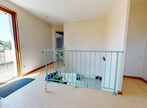 Vente Maison 5 pièces 100m² Usson-en-Forez (42550) - Photo 5
