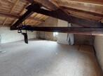 Vente Maison 11 pièces 246m² Monistrol-sur-Loire (43120) - Photo 6