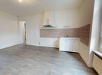 Vente Maison 10 pièces 200m² Beauzac (43590) - Photo 8