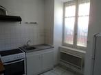 Location Appartement 2 pièces 50m² Saint-Bonnet-le-Château (42380) - Photo 3