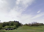 Vente Terrain 5 000m² Issoire (63500) - Photo 1