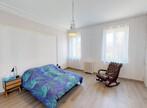 Vente Maison 10 pièces 302m² Firminy (42700) - Photo 6