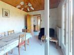 Vente Maison 80m² Le Monastier-sur-Gazeille (43150) - Photo 5