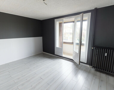 Location Appartement 3 pièces 63m² Saint-Didier-en-Velay (43140) - photo