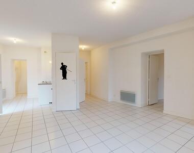 Vente Appartement 2 pièces 54m² Vic-le-Comte (63270) - photo