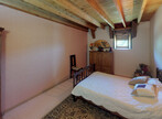Vente Maison 194m² Les Estables (43150) - Photo 5