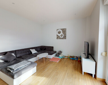 Vente Appartement 3 pièces 84m² Saint-Étienne (42100) - photo