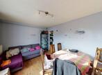 Vente Maison 4 pièces 60m² Les Ancizes-Comps (63770) - Photo 4