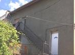 Vente Immeuble 7 pièces 235m² Le Chambon-Feugerolles (42500) - Photo 1