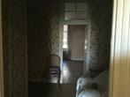Vente Maison 12 pièces 450m² Ambert (63600) - Photo 11