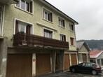 Location Appartement 3 pièces 64m² Dunières (43220) - Photo 7