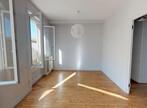 Location Appartement 4 pièces 80m² Usson-en-Forez (42550) - Photo 4