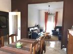 Vente Maison 9 pièces 240m² Firminy (42700) - Photo 3