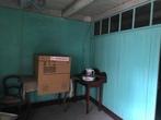 Vente Maison 3 pièces 60m² Brioude (43100) - Photo 4