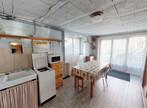 Vente Maison 80m² Le Monastier-sur-Gazeille (43150) - Photo 4