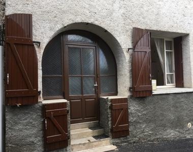 Vente Maison 5 pièces 110m² Saint-Germain-l'Herm (63630) - photo