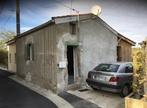 Location Maison 2 pièces 42m² Issoire (63500) - Photo 4