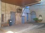 Vente Maison 7 pièces 160m² Saint-Germain-Lembron (63340) - Photo 2