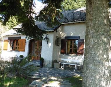 Vente Maison 4 pièces 97m² Le Chambon-sur-Lignon (43400) - photo